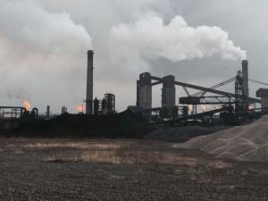 SteelIndustry1